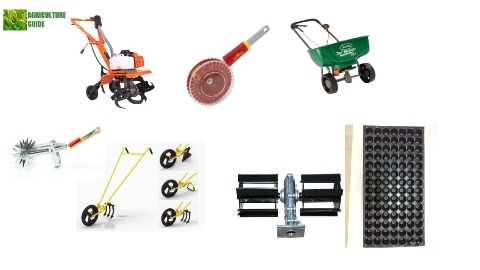 https://agriculturguide.in/hand-push-seeder-price-in-india-manual-seed-planter/