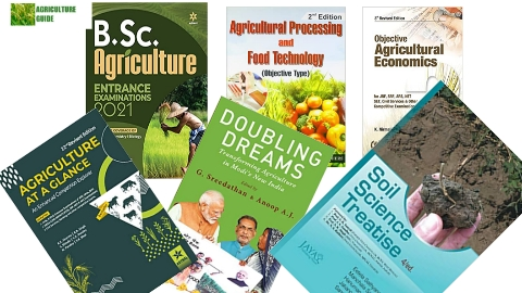 https://agriculturguide.in/best-agriculture-books-for-beginners-2021/