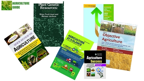 https://agriculturguide.in/best-agriculture-books-for-competitive-exams/