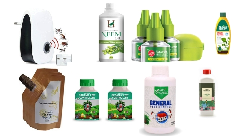 https://agriculturguide.in/best-natural-pest-controlnatural-insecticide-in-india/