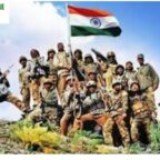 https://agriculturguide.in/kargil-vijay-diwas-president-will-not-visit-dras-due-to-bad-weather-will-pay-tribute-to-the-martyrs-at-baramulla-war-memorial/