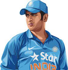 https://agriculturguide.in/dhoni-farm-house-vegetablesms-dhoni-birthday/